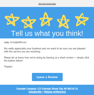 Business Review Powerpoint Template 2 Business Review Powerpoint Templates Slideuplift