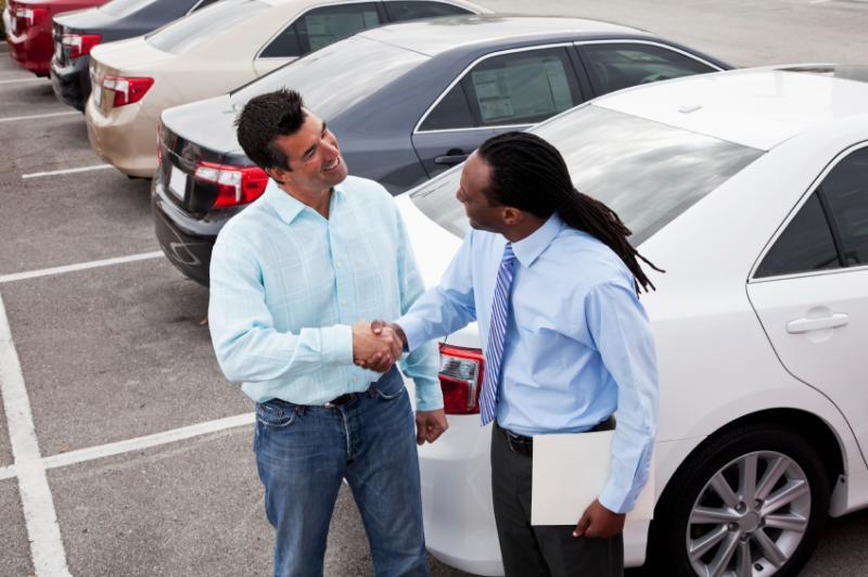 car dealer online marketing tips for success
