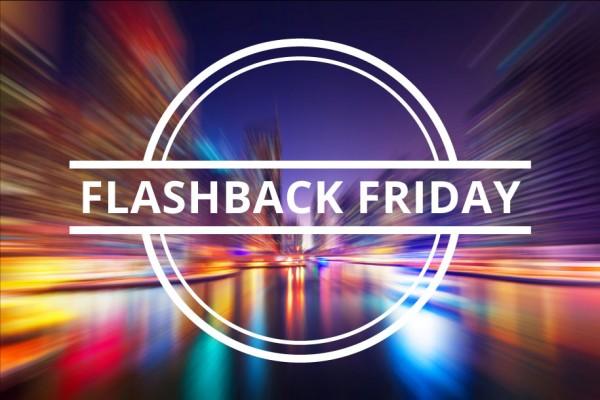 Image result for flashback friday images