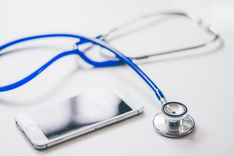 Better Communication in Nursing is Just a Click Away